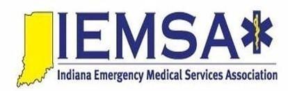 Indiana EMS Association